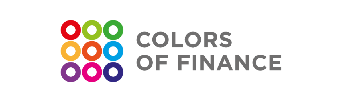 Colors of Finance