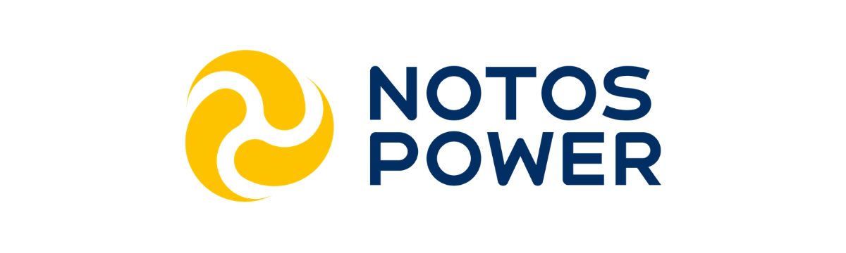 notos power