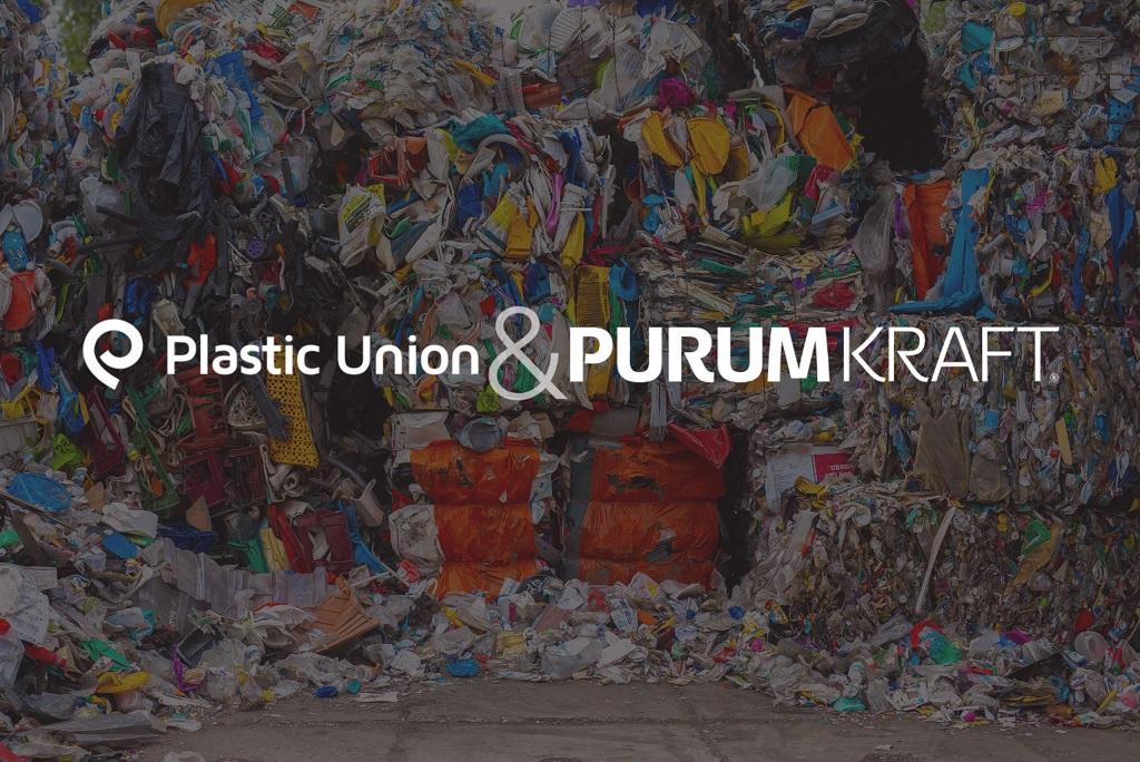 plastic union